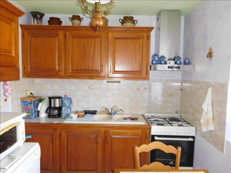 Location maison / villa Blavozy 636,79€ +CH - Photo 4
