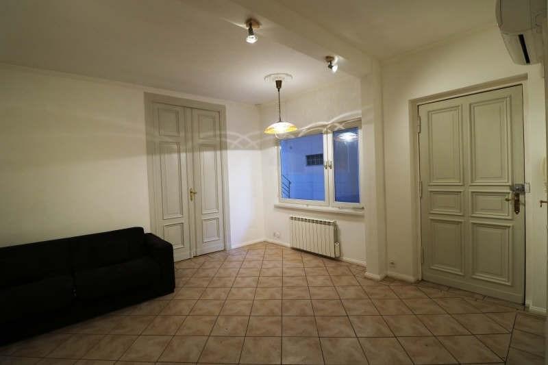 Vente appartement Cannes 240000€ - Photo 2