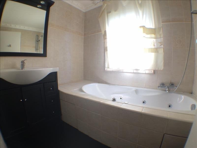Sale house / villa Bonne 413000€ - Picture 6