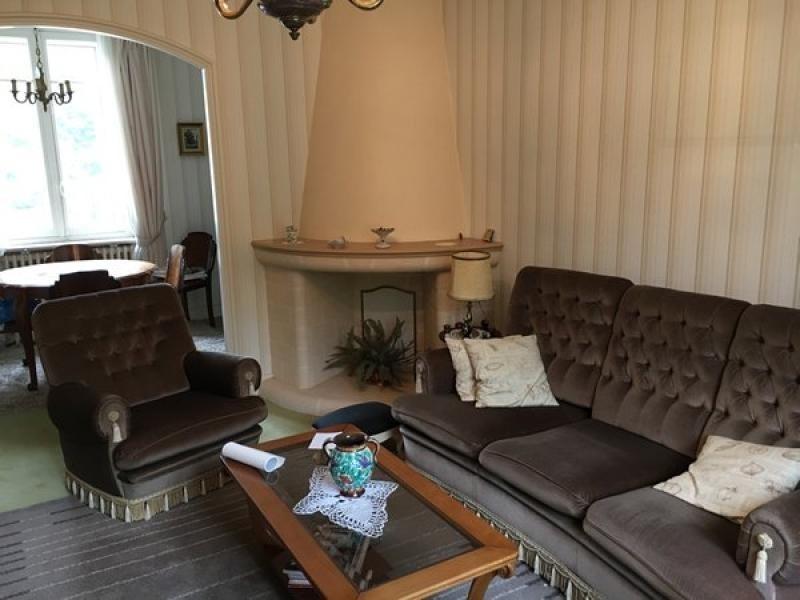Vente maison / villa Labastide rouairoux 92000€ - Photo 3