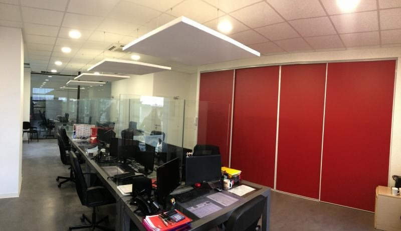 Rental office Valence 2858€ HT/HC - Picture 3