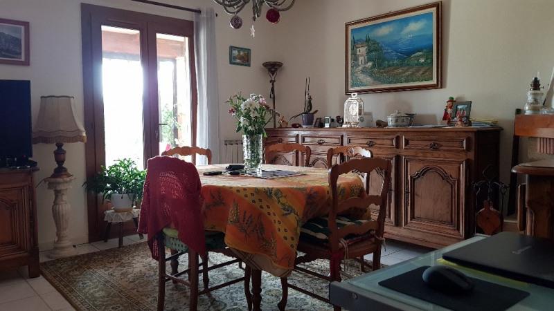 Vendita nell' vitalizio di vita casa La londe les maures 78000€ - Fotografia 3