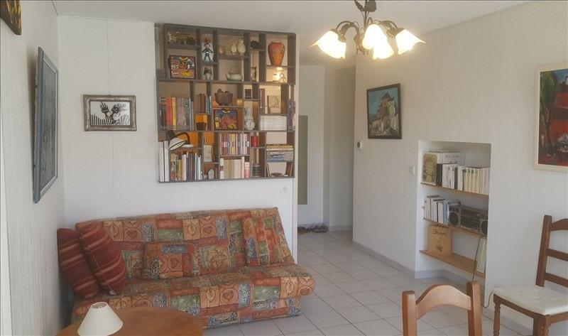 Sale apartment Gap 147000€ - Picture 3