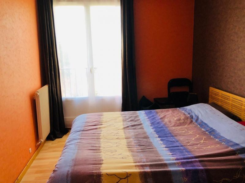 Vente appartement Rambouillet 190000€ - Photo 3