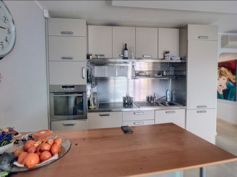 Vente appartement Beausoleil 499 000€ - Photo 5
