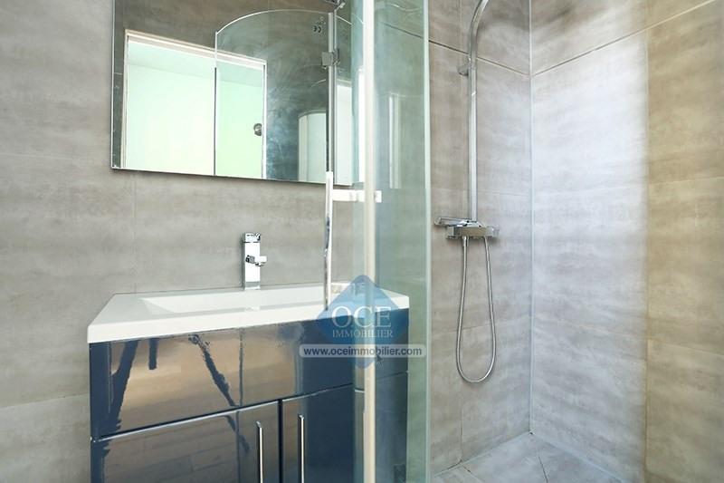 Sale apartment Paris 11ème 510000€ - Picture 5