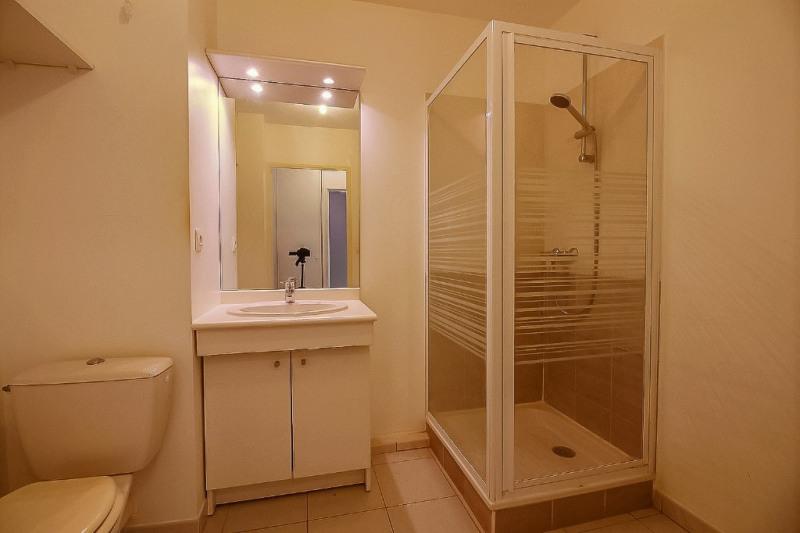 Location appartement Nimes 498€ CC - Photo 3