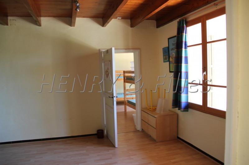 Sale house / villa Samatan 235000€ - Picture 11