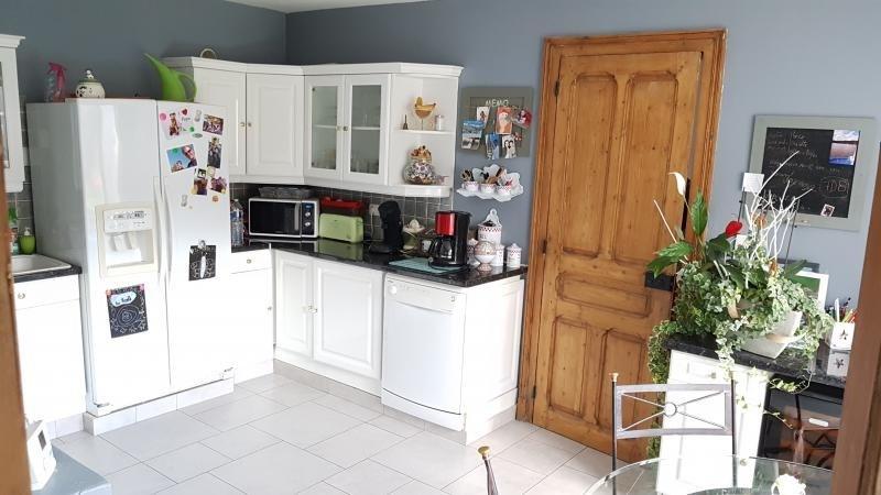 Vente maison / villa Graincourt les havrincour 177650€ - Photo 2