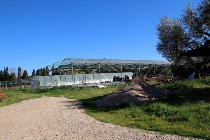 Venta  terreno Saint cyprien 315000€ - Fotografía 12