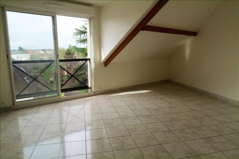 Vente appartement Epinay sur orge 150000€ - Photo 3