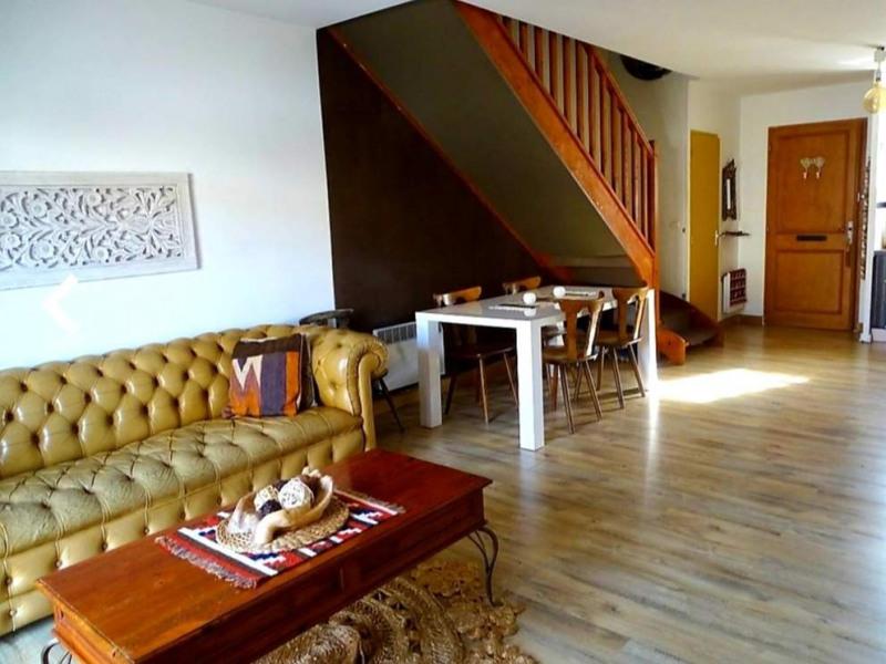 Maison Aigues Mortes 4 pièce (s) 70 m²
