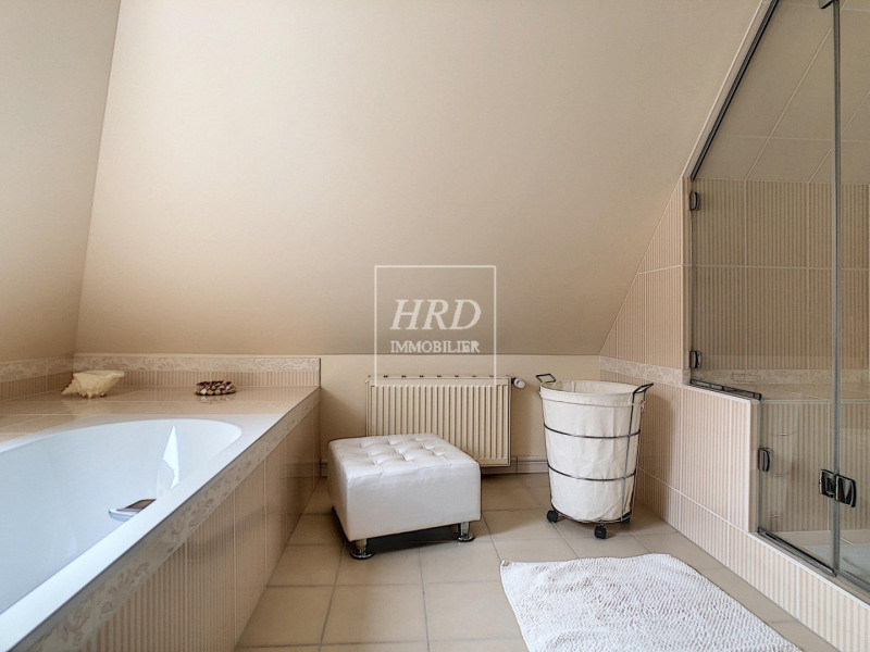 Verkoop van prestige  huis Strasbourg 2369000€ - Foto 22