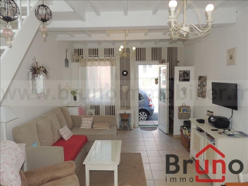 Verkoop  huis Le crotoy  - Foto 10