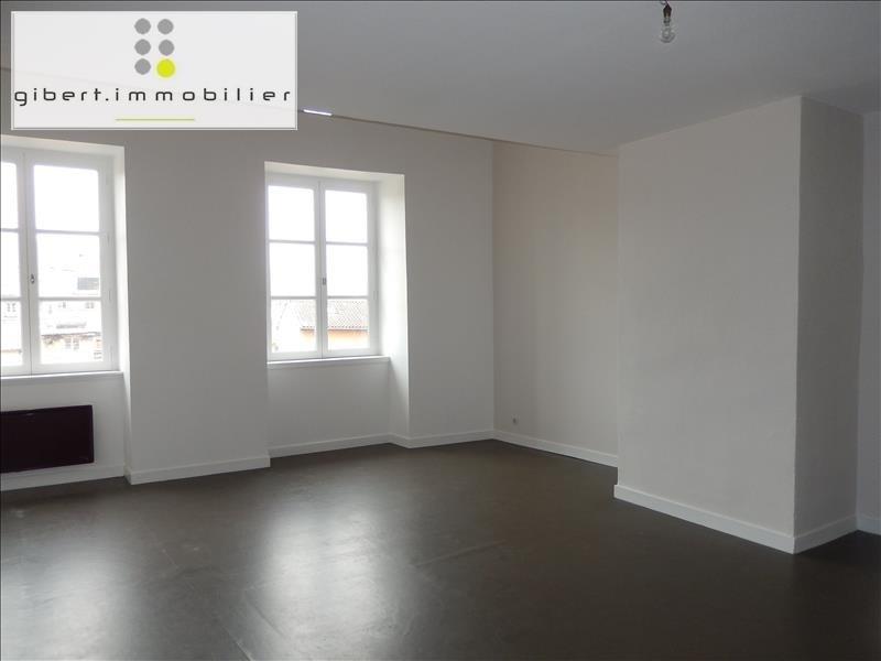 Location appartement Le puy en velay 365€ CC - Photo 7