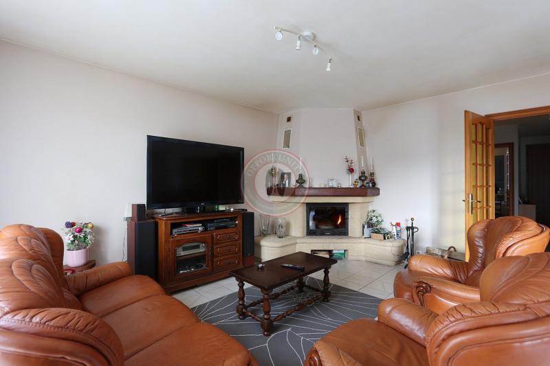 Vente maison / villa Le perreux-sur-marne 925000€ - Photo 4