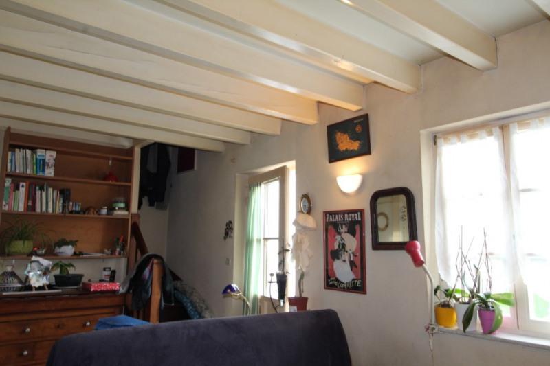 Sale house / villa Le palais 293776€ - Picture 4