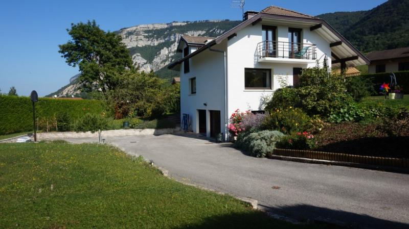 Vente de prestige maison / villa Archamps 899000€ - Photo 4