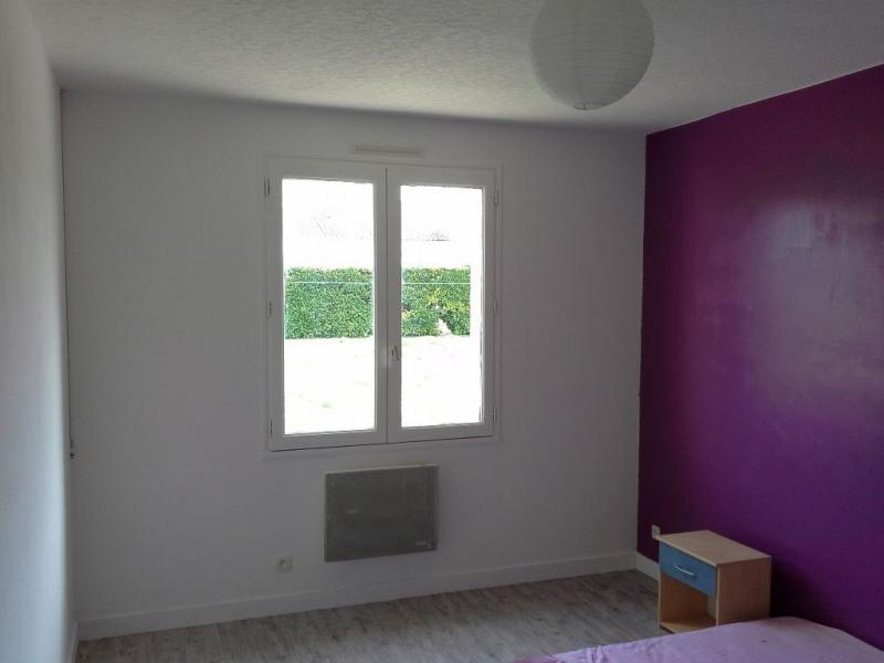 Vente maison / villa Oulmes 139000€ - Photo 9