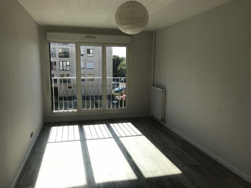 Sale apartment Caen 88000€ - Picture 2
