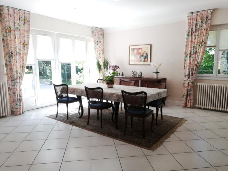 Sale house / villa Aire sur l adour 296000€ - Picture 10