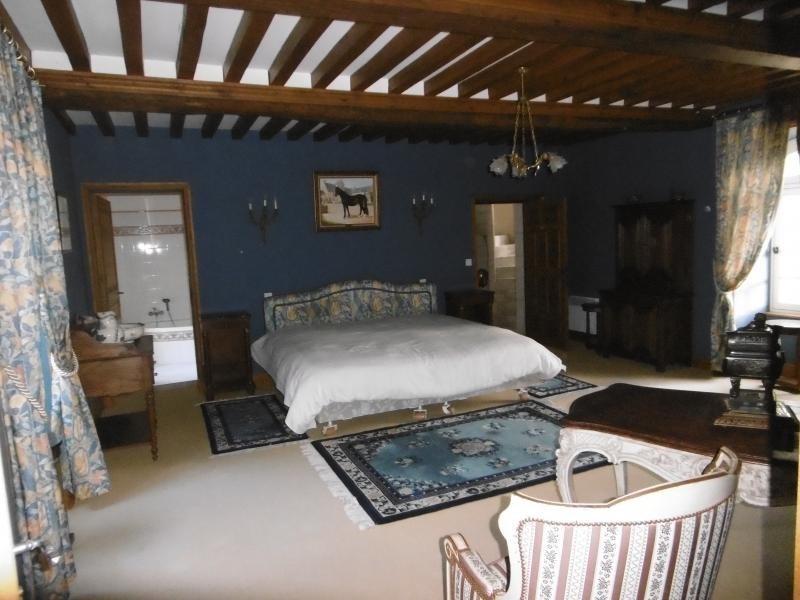 Vente de prestige maison / villa Caen 1560000€ - Photo 10