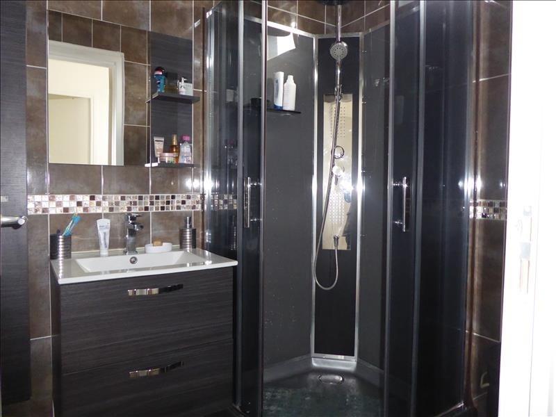 Sale house / villa Villemomble 316000€ - Picture 8