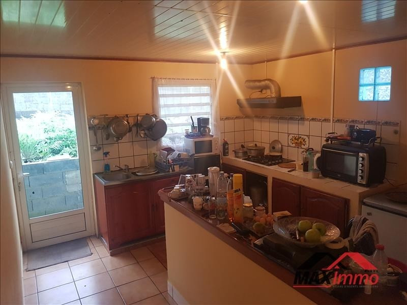 Vente maison / villa St joseph 205 000€ - Photo 1