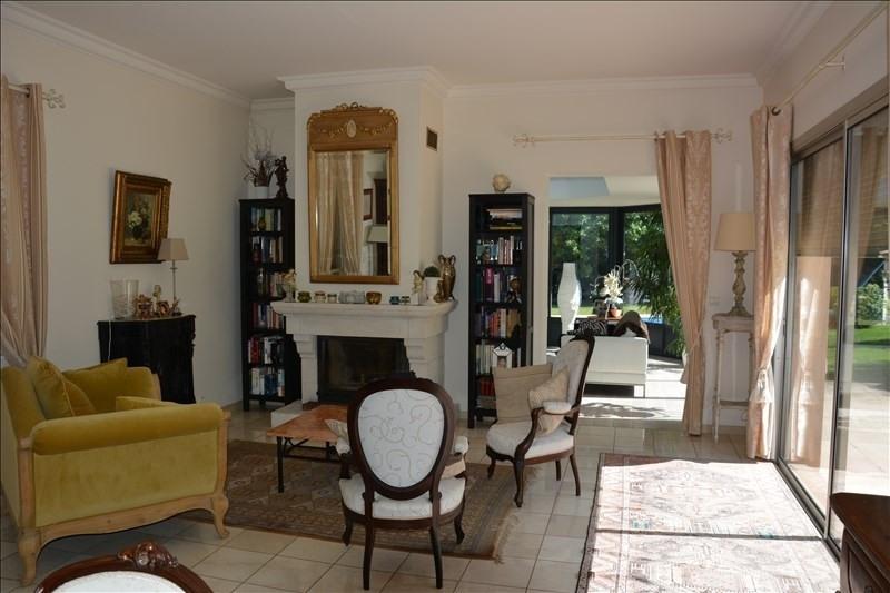 Deluxe sale house / villa Proche de st amans soult 348000€ - Picture 3