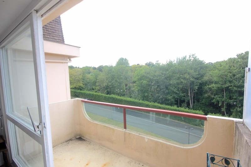 Sale apartment Villers sur mer 77900€ - Picture 6