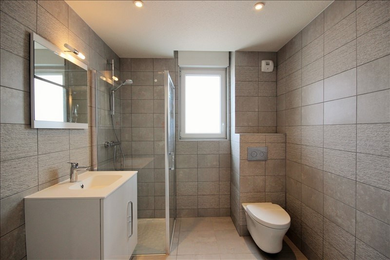Produit d'investissement appartement Haguenau 134 900€ - Photo 8
