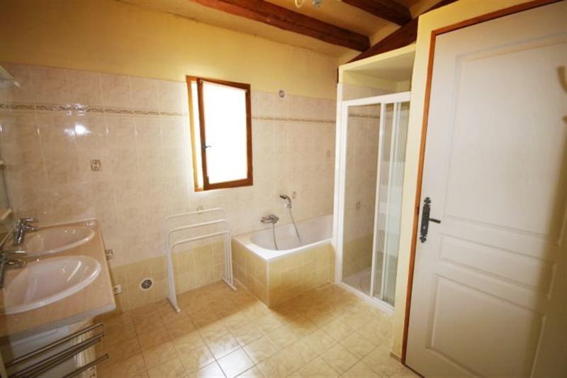 Deluxe sale house / villa Seillans 869000€ - Picture 24