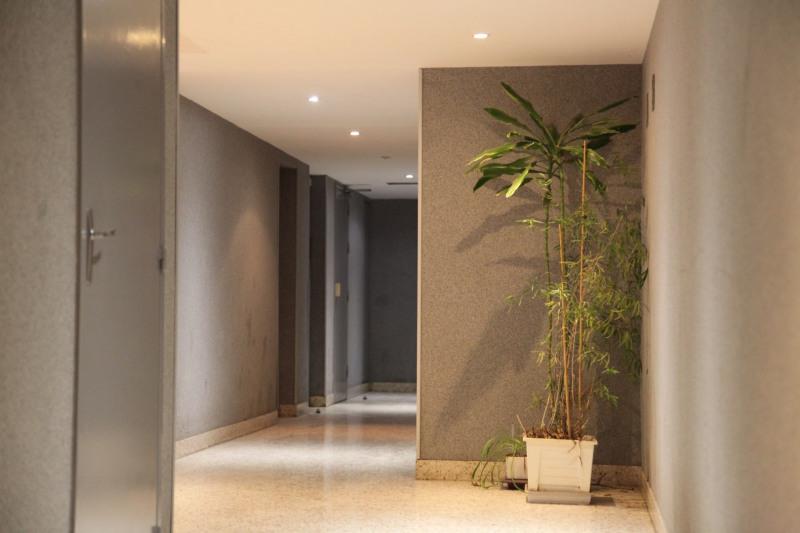 Sale apartment Sèvres 388000€ - Picture 15