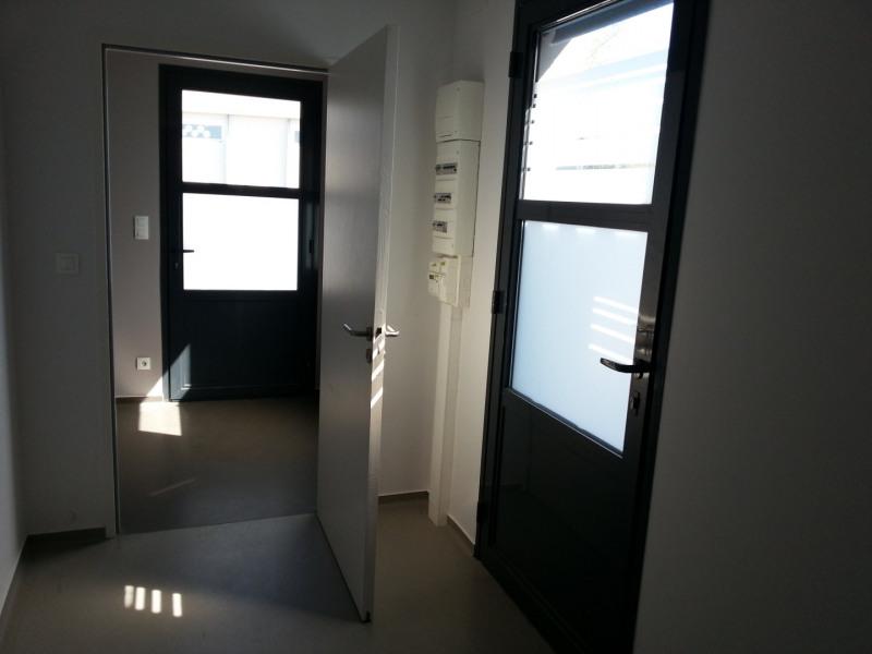 Rental empty room/storage Cabanac-et-villagrains 490€ HC - Picture 5