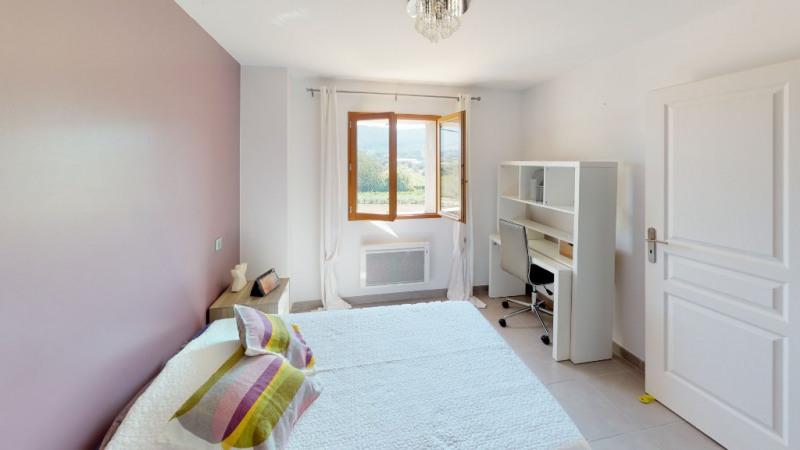 Vente maison / villa Saint cyr sur mer 380000€ - Photo 9
