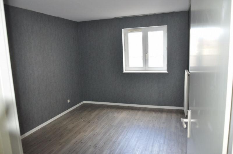 Venta  apartamento Rouen 194200€ - Fotografía 4