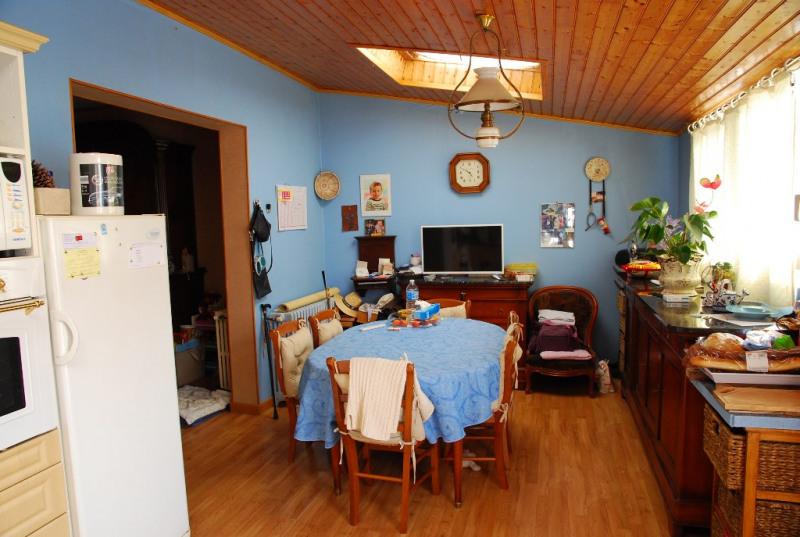 Vente maison / villa Royan 379000€ - Photo 5