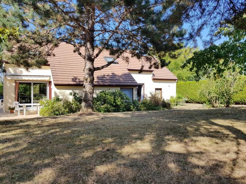 Vente maison / villa Treuzy-levelay 268000€ - Photo 1