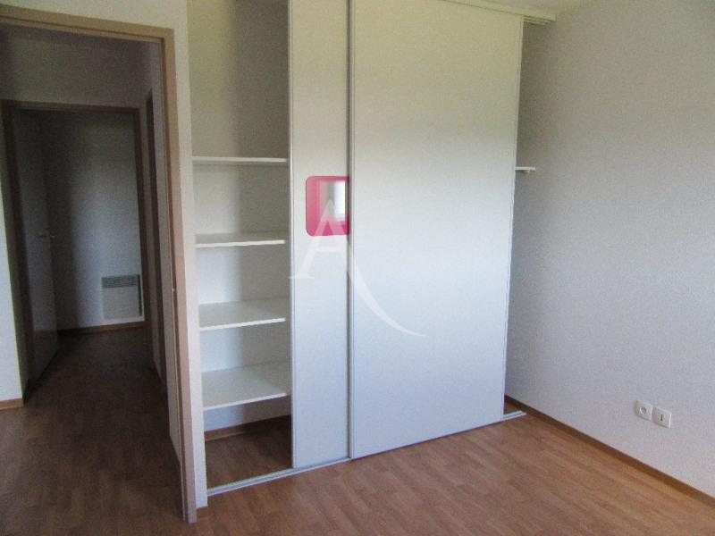 Vente appartement Trelissac 79000€ - Photo 7