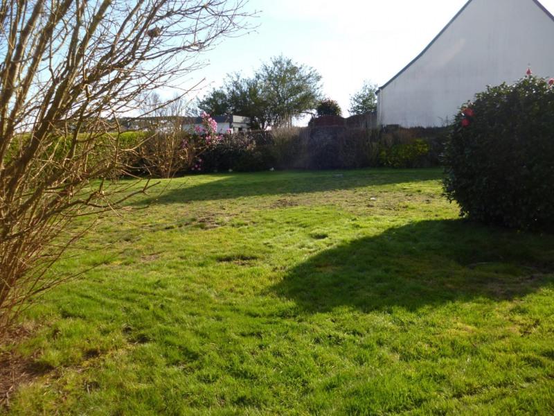Sale house / villa Locoal mendon 359000€ - Picture 12