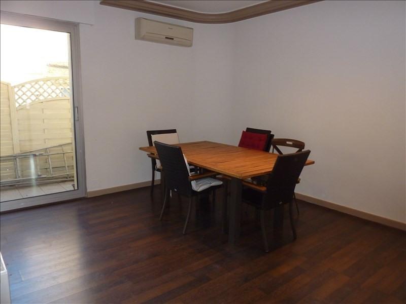 Rental apartment Ballancourt sur essonne 840€ CC - Picture 4