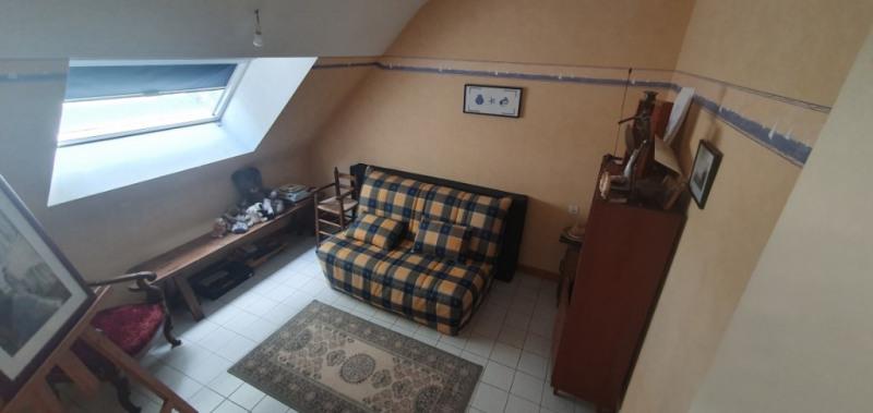 Vente maison / villa Baden 371400€ - Photo 5