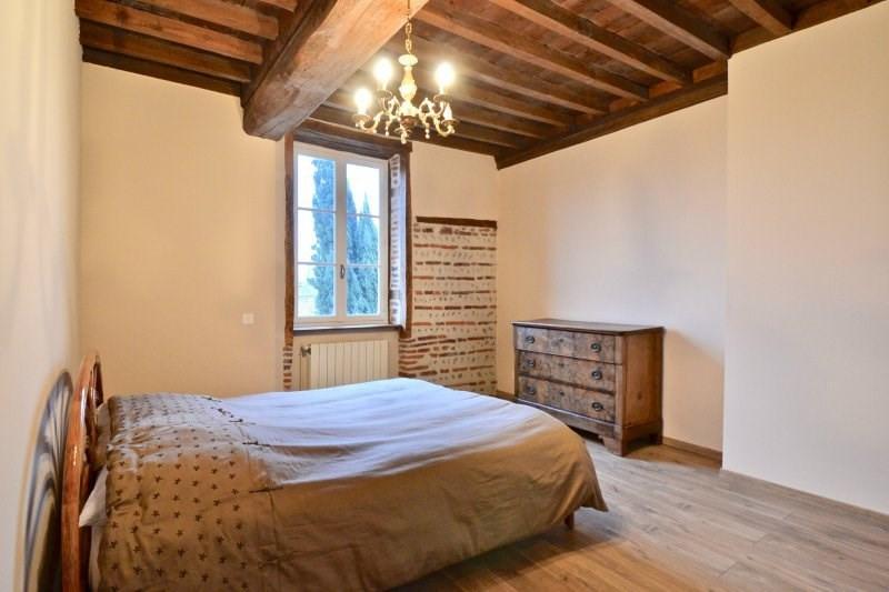 Vente de prestige maison / villa Chatillon sur chalaronne 900000€ - Photo 9