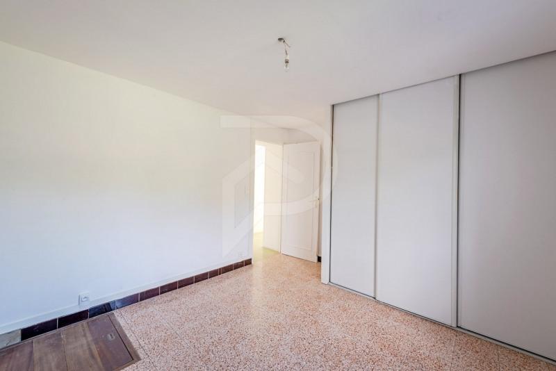 Sale house / villa Althen des paluds 275000€ - Picture 13