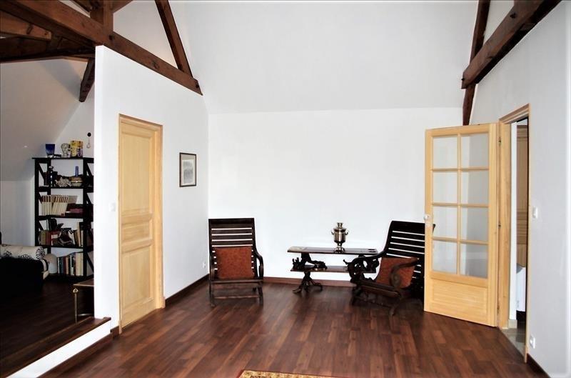 Verkoop  huis Lescure d'albigeois 229000€ - Foto 7