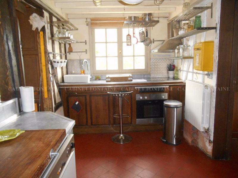 Vendita casa Oroer 165000€ - Fotografia 8