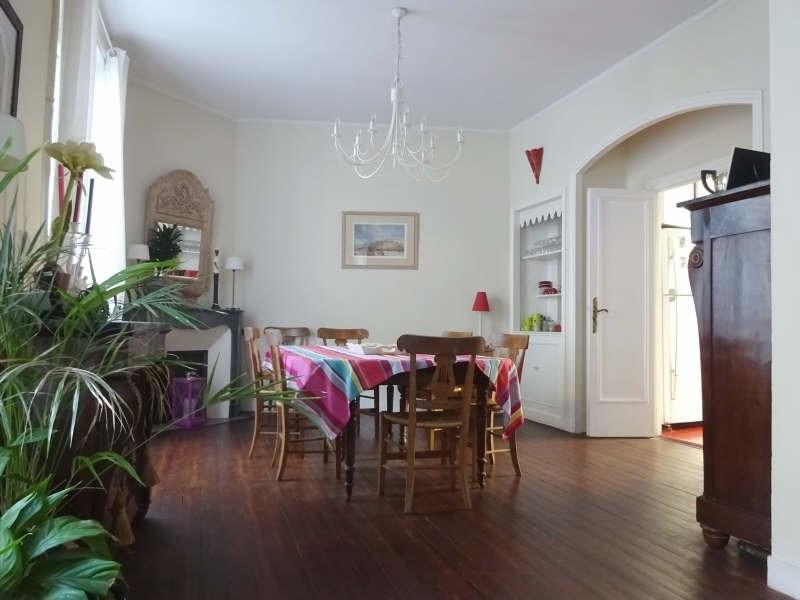 Vente appartement Brest 313000€ - Photo 2