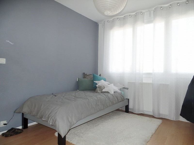 Vente appartement Sevran 180 000€ - Photo 6