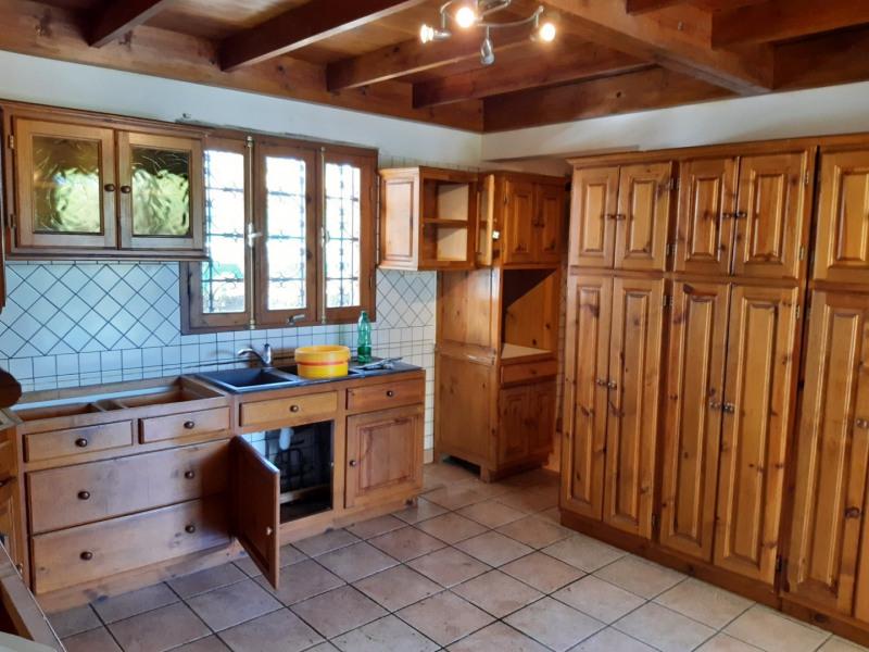 Vente maison / villa St andre 450000€ - Photo 5