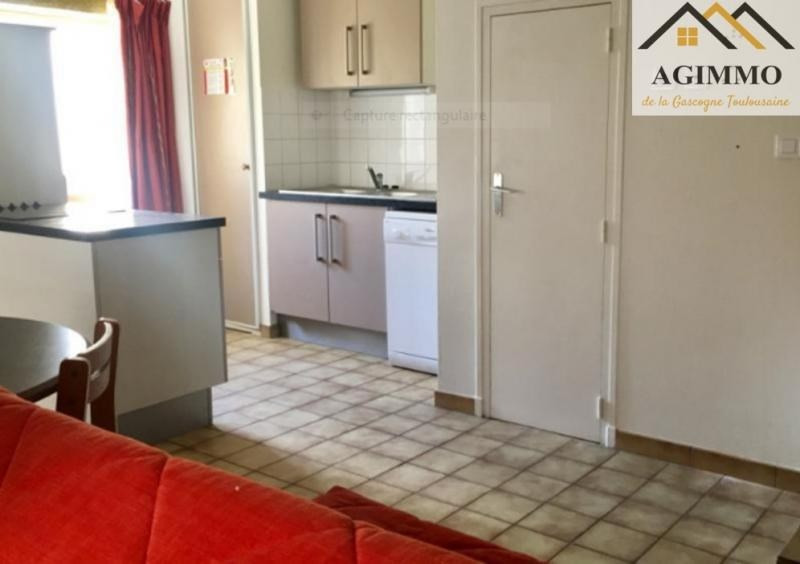 Vente maison / villa Mauvezin 86000€ - Photo 2